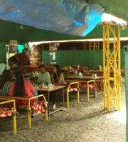 Babas Kinara Restaurant