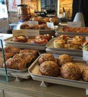 GAIL's Bakery Farnham