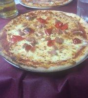 Trattoria - Pizzeria Delfino Blu