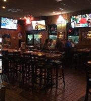 Miller's Ale House - Pensacola