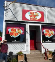 Big Wigs Family Diner