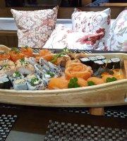 Sushi 42