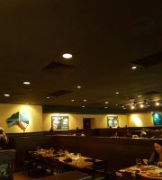 Outback Steakhouse - Norte Shopping