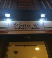 Pinsa Re