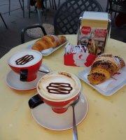 Caffe Piazza Dei Signori