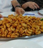 Bokao Restaurante