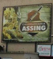 Churrascaria Assing
