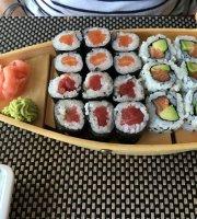 Lem Sushi