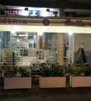 Pizzeria Bellamia