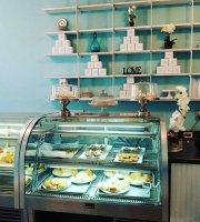 Sugar Love Bakery & Cafe