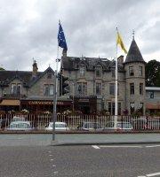 Cairngorm Hotel
