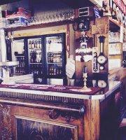 De Brouwerij