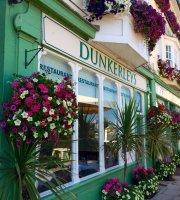 Dunkerley's Restaurant