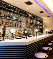 Afterwork Cocktail Bar
