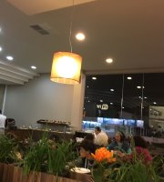 Silveira Cafeteria