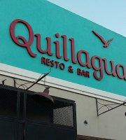 Quillagua