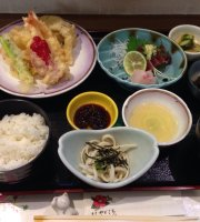 Yadokoro
