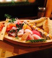 Hana's Restaurant