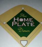 The Home Plate Diner