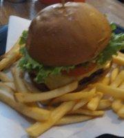 Zecas Burger