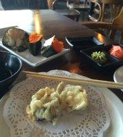 Kochi Sushi Japanese Restaurant