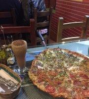 Restaurante Pizzeria Olivas y Especias