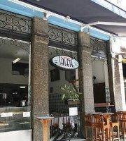 Restaurante Salete