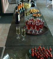 Fourchette & Bouchon