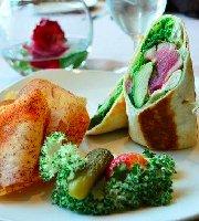 DI Valletta Restaurant