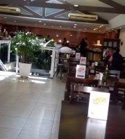 Mirantes Restaurante