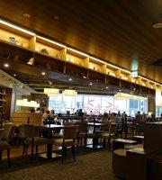 Starbucks Coffee Tsutaya Ebisubashi