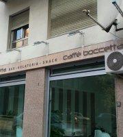 Caffe Boccetta