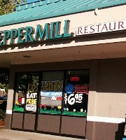 Peppermill Restaurant