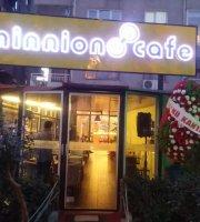 Minnion Cafe
