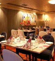 Restaurant Schroder Stue