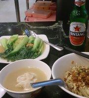 Mie Tiong Sim
