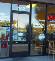 Hole N One Donuts & Bagels