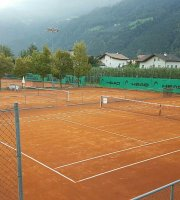 Tenniscamp Naturns