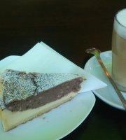 Leone im Rheinauhafen CafeBar & Ristorantino