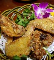Mini Bangkok Seafood and Grill