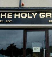 The Holy Grail Restaurant
