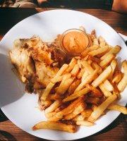 Pollos Locos