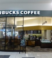Starbucks Coffee Aeon Ogaki
