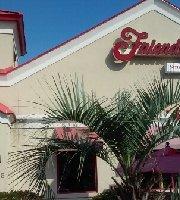 The 10 Best Restaurants Near Westgate Myrtle Beach Oceanfront Resort
