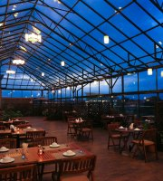 The 10 best restaurants near black diamond tripadvisor for Pool garden restaurant nairobi