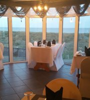 The Highwayman Restaurant @ Hermanus