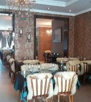 Le Chenit Restaurant