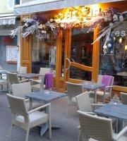 Restaurant L'Acqua