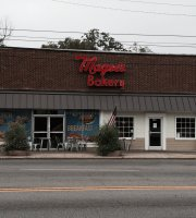 magee's bakery