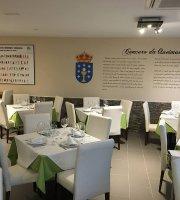 Galaico Restaurant And Drink